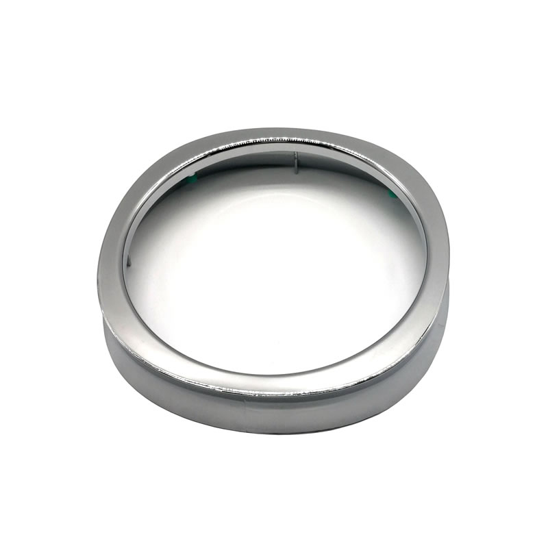 ABS水电镀装饰环1