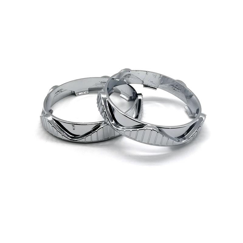 ABS水电镀装饰环